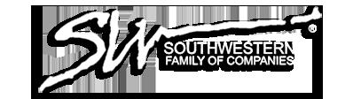 SouthwesternFamilyOfCompanies