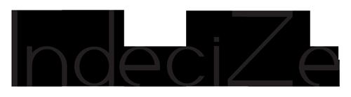 indecize-logo