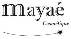 logo Mayae