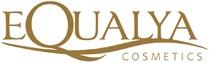 logo equalya