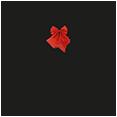 logo_zozote